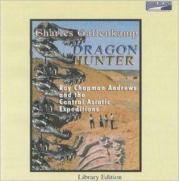 Dragon Hunter (12 CDs)