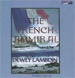 The French Admiral (13 CDs)