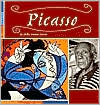 Picasso (Masterpieces: Artists and Their Works Series)
