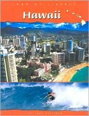 Hawaii (Land of Liberty Series)