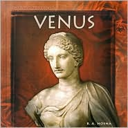 Venus (World Mythology Series)