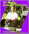 We Need Garbage Collectors (Helpers in Our Community Series)