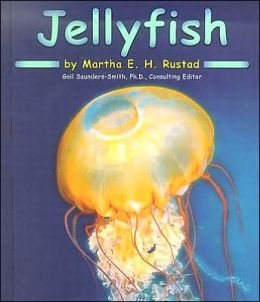 Jellyfish (Ocean Life Series)