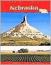 Nebraska (Land of Liberty Ser.)