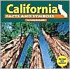 California Facts and Symbols