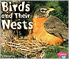 Birds and Their Nests (Animal Homes Series)