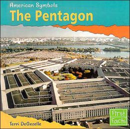 The Pentagon (American Symbols Series)