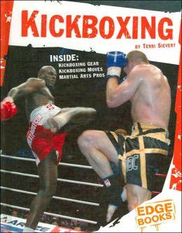 Kickboxing (X-Sports Series)