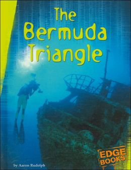 The Bermuda Triangle (The Unexplained Series)