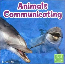 Animals Communicating