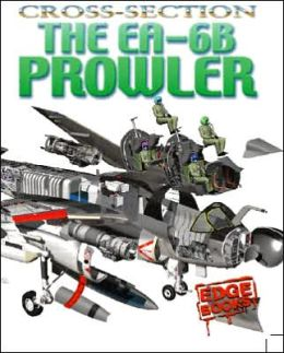 The EA-6B Prowler