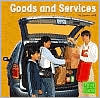Goods and Services