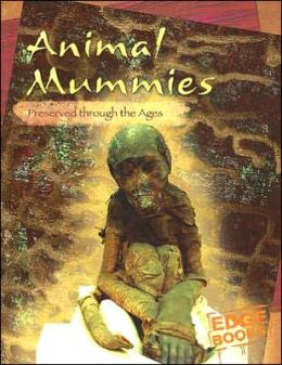 Animal Mummies: Preserved Through the Ages