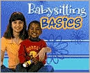 Babysitting Basics: Caring for Kids