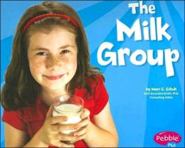 The Milk Group