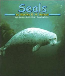 Seals: Volume 2