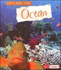 Explore the Ocean