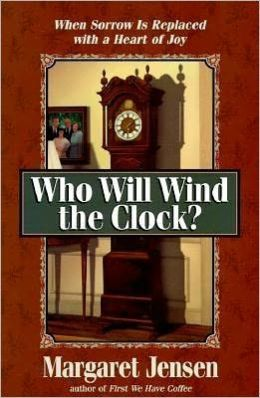 Who Will Wind the Clock?