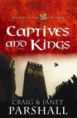 Captives and Kings