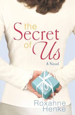 Secret Of Us, The