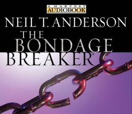 The Bondage Breaker? Audiobook