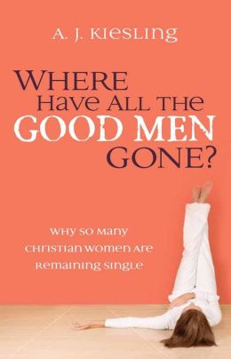 christian single men in spring mount Christian singles events, activities, groups in pennsylvania (pa) for fellowship, bible study, socializing also christian singles conferences, retreats, cruises, vacations.