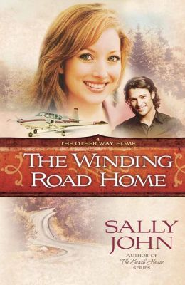 The Winding Road Home (Other Way Home Series #4)