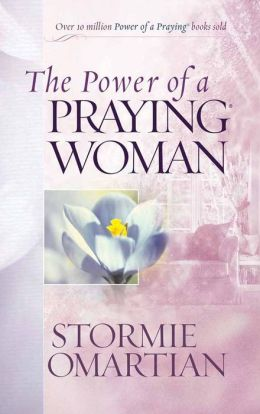 The Power of a Praying? Woman Deluxe Edition
