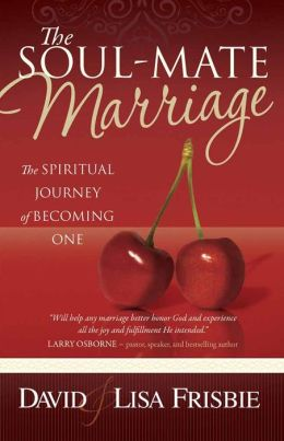 Soul-Mate Marriage, The