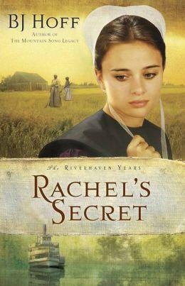 Rachel's Secret (Riverhaven Years Series #1)