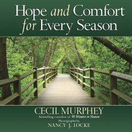 Hope and Comfort for Every Season