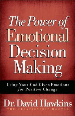 Power of Emotional Decision Making