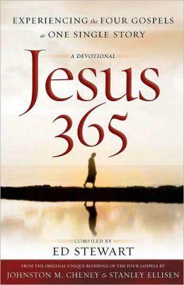 Jesus 365