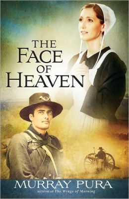 Face of Heaven, The
