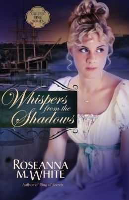 Whispers from the Shadows