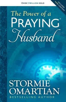 The Power of a Praying? Husband