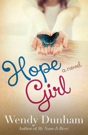 Hope Girl