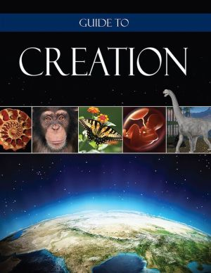 Guide to Creation