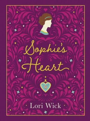 Book Sophie's Heart Special Edition