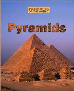 Pyramids