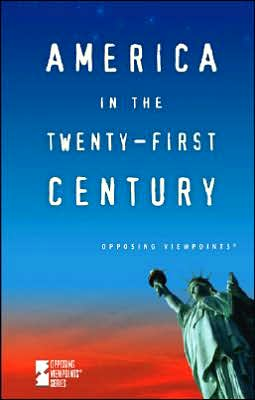 America in the Twenty-First Century