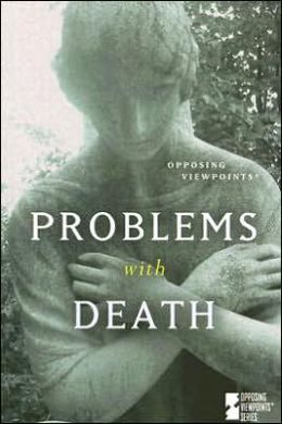 Problems of Death