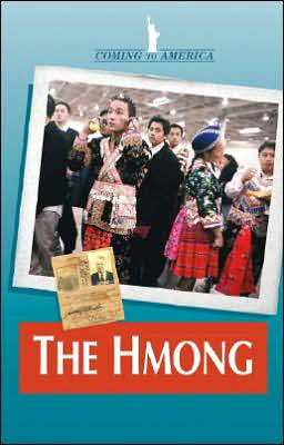 The Hmong