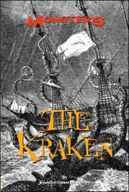 The Kracken