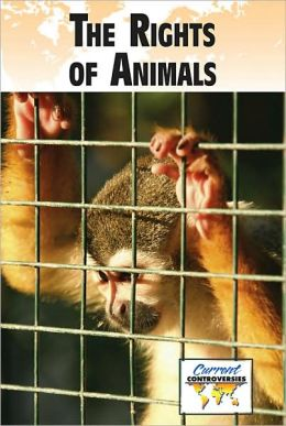 Rights of Animals