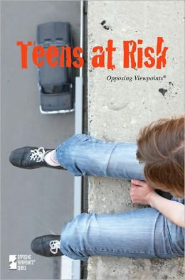 Teens at Risk