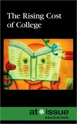 Rising Cost of College, The