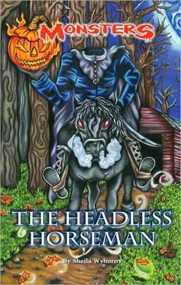 Headless Horseman The