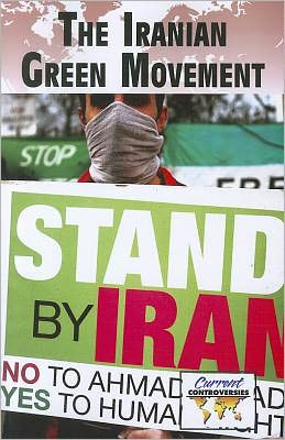 The Iranian Green Movement