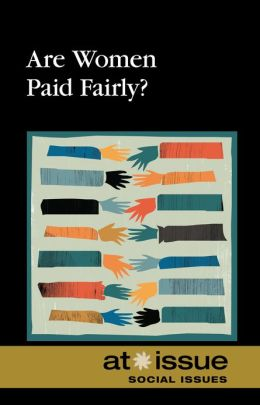 Are Women Paid Fairly?